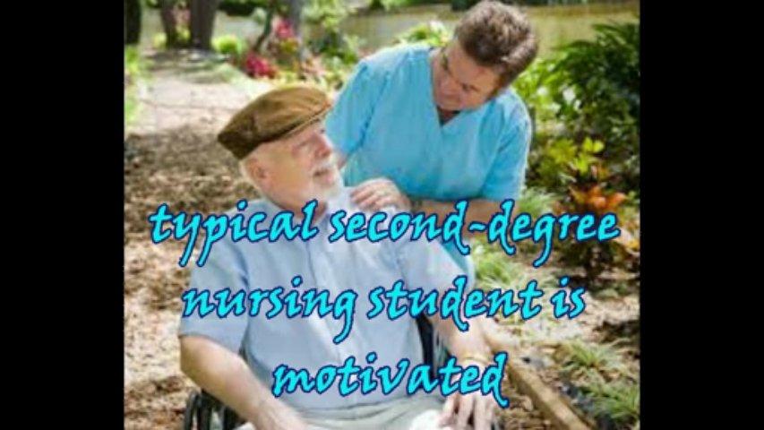 Fast Track Nursing Programs