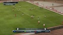 TSC PES 2013 2. Gol Yarışması - Eray Diger