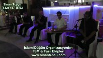 bursa ramazan iftar ekibi, bursa ramazan etkinlikleri 2013, bursada ramazan