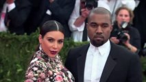 Has Kanye West Proposed to Kim Kardashian?