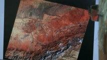 Images satellitaires et ressources en eau - Maroc