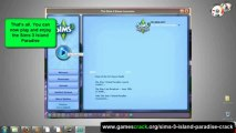 How to Install Sims 3 Island Paradise Crack [Tutorial HD]
