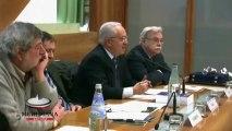 Secondo Eurispes il 68% degli italiani ha fiducia nel Corpo Forestale dello Stato