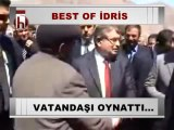 HALK HABER'DEN BEST OF İDRİS NAİM ŞAHİN
