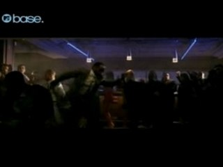 Puff Daddy feat. Nicole - Come To Me