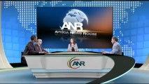 AFRICA NEWS ROOM du 24/06/13 - Tunisie - Quelle constitution pour la Tunisie post-révolution - partie 1