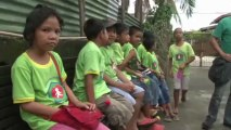 Hope and Survival in the Philippine floods - Missions In Action, Episode 1