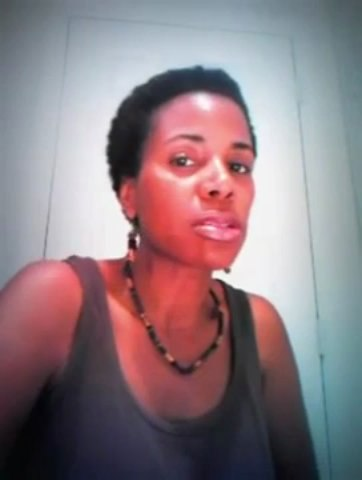 The Neutralization of The Late Khalid Abdul Muhammad's Son, Dr. Farrah Gray Part1