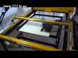 www.777.lg.ua –Лазерная гравировка на граните