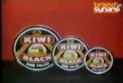 Classic Old PTV Pakistan Commercials - Advertisements