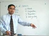 01 เรียนภาษาอังกฤษ