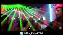 Balma Song Khiladi 786 Ft. Akshay Kumar, Asin