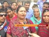 Tv9 Gujarat - Ahmedabad 300 pilgrims return from Uttarakhand