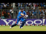 Cricket TV - Champions Trophy 2013 Final Discussion - India Win - Cricket World TV