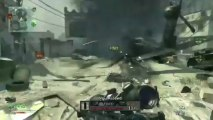 Road to gold Barret - Modern Warfare 3 - Episodio 14