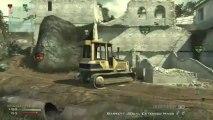 Road to gold Barret - Modern Warfare 3 - Episodio 10