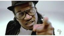 Dj Nays ( P-Square - Personally Remix Club ) Afro Beat Music 2013