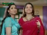 Stree Teri Kahaani 25th June 2013 Part2