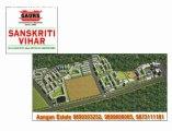 Gaur city 2 10th Avenue #9899303232 Gaur Sanskriti Vihar Greater Noida
