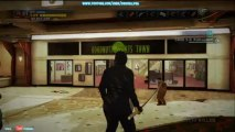 Dead Rising 2 Off The Record Sports Fan Clothes HD