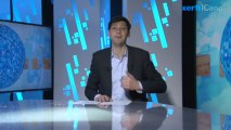 Thibault Lieurade, Xerfi Canal Grandes écoles : la taxe sur les jeunes diplômés