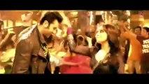 Ghagra Yeh Jawaani Hai Deewani - Latest Full Video Song - Madhuri Dixit, Ranbir Kapoor