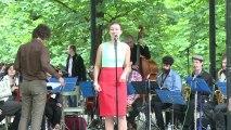 [Événement] Fête de la musique au Jardin du Luxembourg