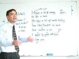 06 เรียนภาษาอังกฤษ