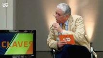 Claves: 2013 - ¿El año de América Latina?   Claves