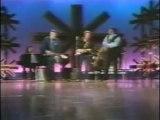 Johny Cash, Eric Clapton, Carl Perkins-Matchbox