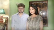 Shilpa shukla & Shadab kamal give Interview for the film B A Pass