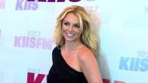 Britney Spears versteigert ihre besten Stücke