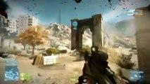 BF4  Spectator Cheating & Destruction - Sunday Mailbox (Battlefield 3 Gameplay/Commentary)