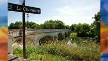 Un été en Charente - VivreFacile en Charente