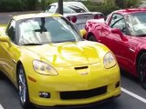 2013 Chevrolet Corvette Dealer Tampa, FL | Chevrolet Corvette Dealership Tampa, FL