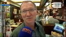 Euro Millions: 185 millions d'euros mis en jeu mardi - 25/06