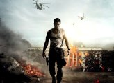 White House Down - 4 Minute Trailer
