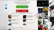 ★ Deadpool pc trainer, cheats and codes ★ 2013