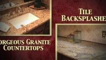 Granite and Marble Countertops Alpharetta | Granite and Marble Solutions Call (678) 335-4388
