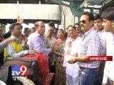 Tv9 Gujarat - Ahmedabad pilgrims returned with horror tales of Uttarakhand