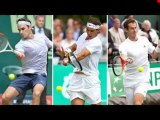 (((nice live hErE )))watch wimbledon tennis live free Streaming Grand Slam tournament HQHD TV Telecast p2p on PC Coverage