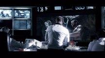 Wolverine vs IAM - Extrait du vidéo clip Marvel