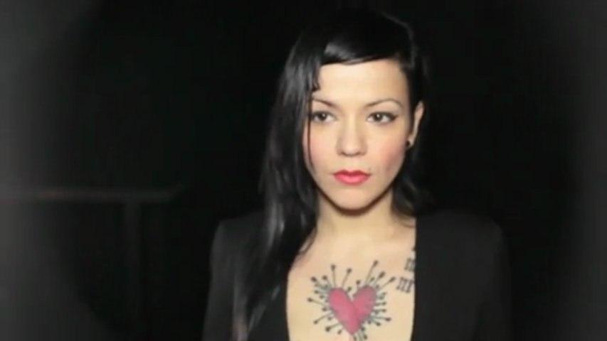 «Entre filles, on ne risque rien», un film d'Emilie Jouvet pour Yagg et Prends-Moi