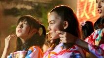 AKB48 Hanayashiki Tour 2006 (AKB48花やしきツアー2006)