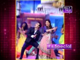 Jhalak Dikhhla Jaa 6 - Drashti Dhami aka Madhubala gets candid about 'Jhalak Dikhhla Jaa 6'