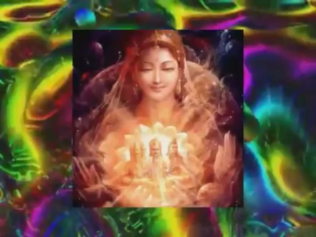 Shabdabrahman The Divine Vibration (A Documentary On Ancient Vedic Science) Part 1