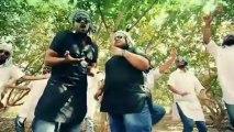 Challa Official New HD Song - Sarthi K - Sachin Ahuja - Challa In Chandigarh