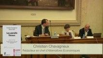 20 impôt, loi, Paradis fiscale par Christian Chavagneux Colloque PARADIS FISCAUX : Quel role pour la France ? Juin 2013