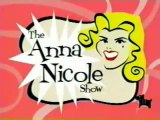 The Anna Nicole Show - Mad TV parody