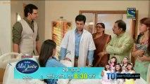 Dil Ki Nazar Se … Khoobsurat 720p 26th June 2013 Video Watch Online HD pt1